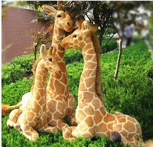 2019-Cute-Giant-Big-Giraffe-Soft-Toys-Plush-Simulaiton-Sitting-Giraffe-Doll-85cm