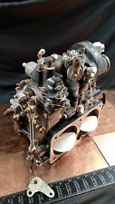 Bendix Stromberg PD12R-1 Carburetor Sikorsky HSS-1 S-58 Helicopter Aircraft Helo