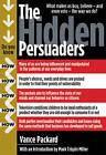 The Hidden Persuaders by Vance Packard (Paperback, 2007)