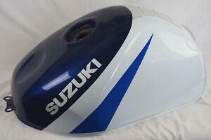 Tank-Suzuki-GSX-R-600-00-blau-weiss-1508536