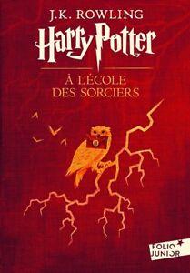 Harry-Potter-I-a-l-039-ecole-des-sorciers-J-K-Rowling