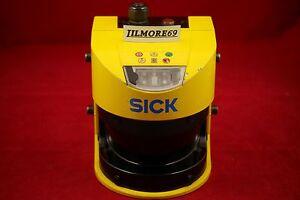 Sick-s30a-4011ba