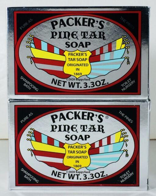 packer s pine tar soap