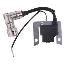 951-10366 USA Troy Bilt 751-10366 Cub Cadet Ignition coil for MTD