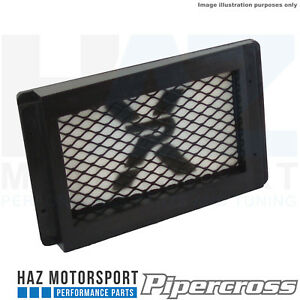 Pipercross-Performance-Air-Filter-Yamaha-XT-660X-04-15-Moulded-Panel