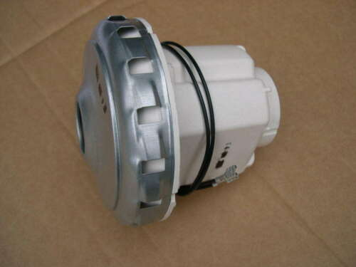 Motor Saugmotor Saugturbine Saugturbine für Kärcher WD 5.600 5600 Sauger