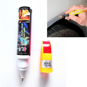 Best Car Scratch Remover  The Review Experts