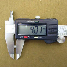 A014 5pcs 4x4mm Strong Round Magnets Dia 4mm x 4mm 4*4m N50 Rare Earth Neodynium