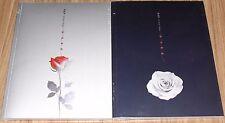 B.A.P BAP ROSE 6th Single Album A + B Ver. SET CD + PHOTOCARD + POSTER IN TUBE