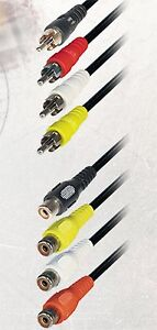CABLE-AUDIO-4X-RCA-MACHO-ESTEREO-A-4X-RCA-HEMBRA-ESTEREO-2-5-METROS