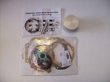 Kohler K321 14 HP BASIC ENGINE REBUILD KIT / OVERHAUL  KIT, +.020 OVERSIZE