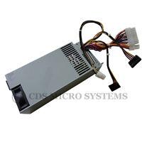 New Liteon PS-5221-06 Computer Power Supply 220 Watt Acer eMachines Gateway SFF