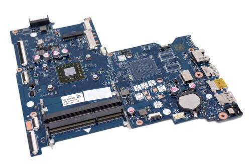 HP 15-BA Scheda Madre Scheda Madre per Laptop SERIES AMD A8-7410 P//N 854961-601 MB106