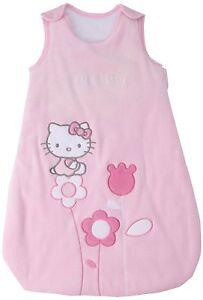 Cti Gigoteuse Hello Kitty Margaux
