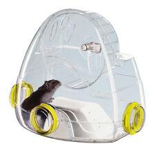 Ferplast hamster gerbil mouse Gym -  FPI 4824