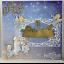 Heartfelt-Creations-Frame-A-Card-Dies-CHOOSE-ONE-from-4-Various-Designs-NIP thumbnail 11