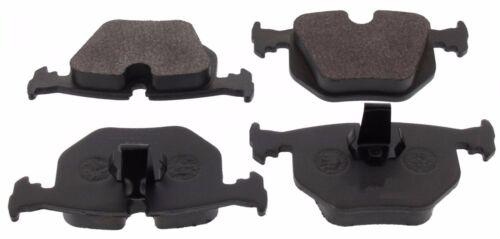 Brand New Rear Brake Pad Set for Range Rover Mk III
