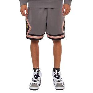 Nike Air Jordan Remastered Diamond