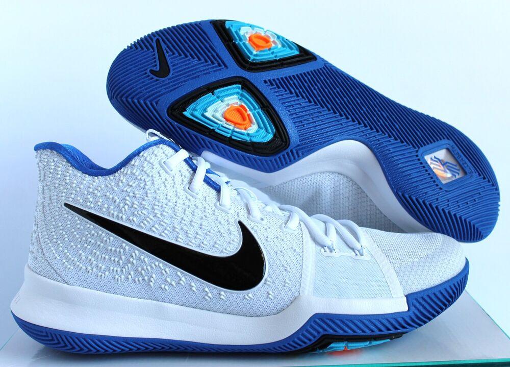 Nike Air Max Axis PREM noir Light Bone Camo homme fonctionnement Shoe Sneaker AA2148-001