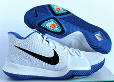 huge discount 5ddcd 76dc5 item 5 NIKE KYRIE 3
