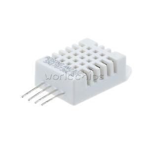 DHT22-AM2302-Digital-Temperature-Humidity-Sensor-Replace-Arduino-SHT11SHT15