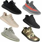 MENS RUNNING TRAINERS JOGGING GYM COMFORTABLE FITNESS BOYS SPORTS SHOES CASUAL