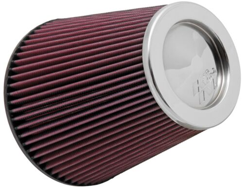 Performance K/&N Filters RF-1044XD X-Stream For Sale