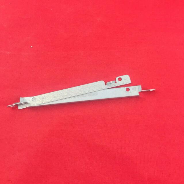 lot de 2 support fer metal pour lenovo G50-30 (model:80G0)