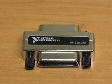 National Instruments Gpib Extension Adapter 181638 01b