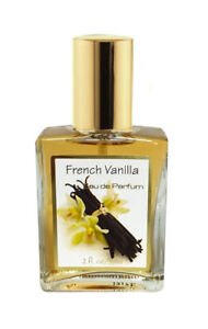 Camille-Beckman-2-oz-Eau-de-Parfum-Spray-Perfume-French-Vanilla
