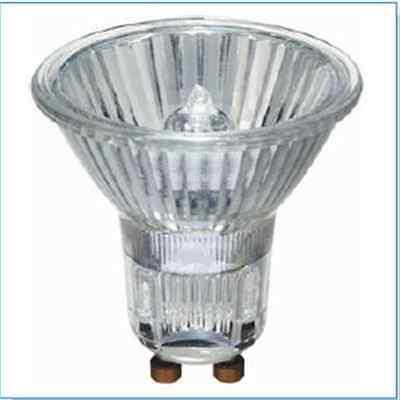 Philips 14561dic Twist Pro Dichr 50w Gz10 230v 25d 1ct Dichroitische Lampe Gu10 Fein Verarbeitet Ersatzglühbirnen & -lampen