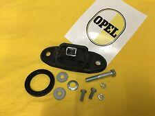 Opel Kadett B LS Schrägheck Olympia A GT 1,1 SR Rallye ohv Getriebestütze