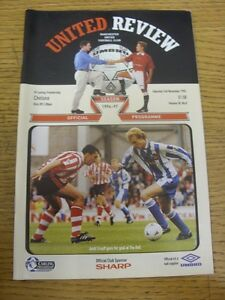 02-11-1996-Manchester-United-v-Chelsea-Thanks-for-viewing-our-item-if-this-i