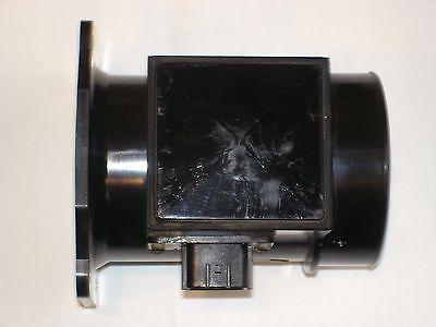 MAF Sensor For 95-99 Nissan Maxima 96-2001 Infiniti I30 3 Prong w// Housing