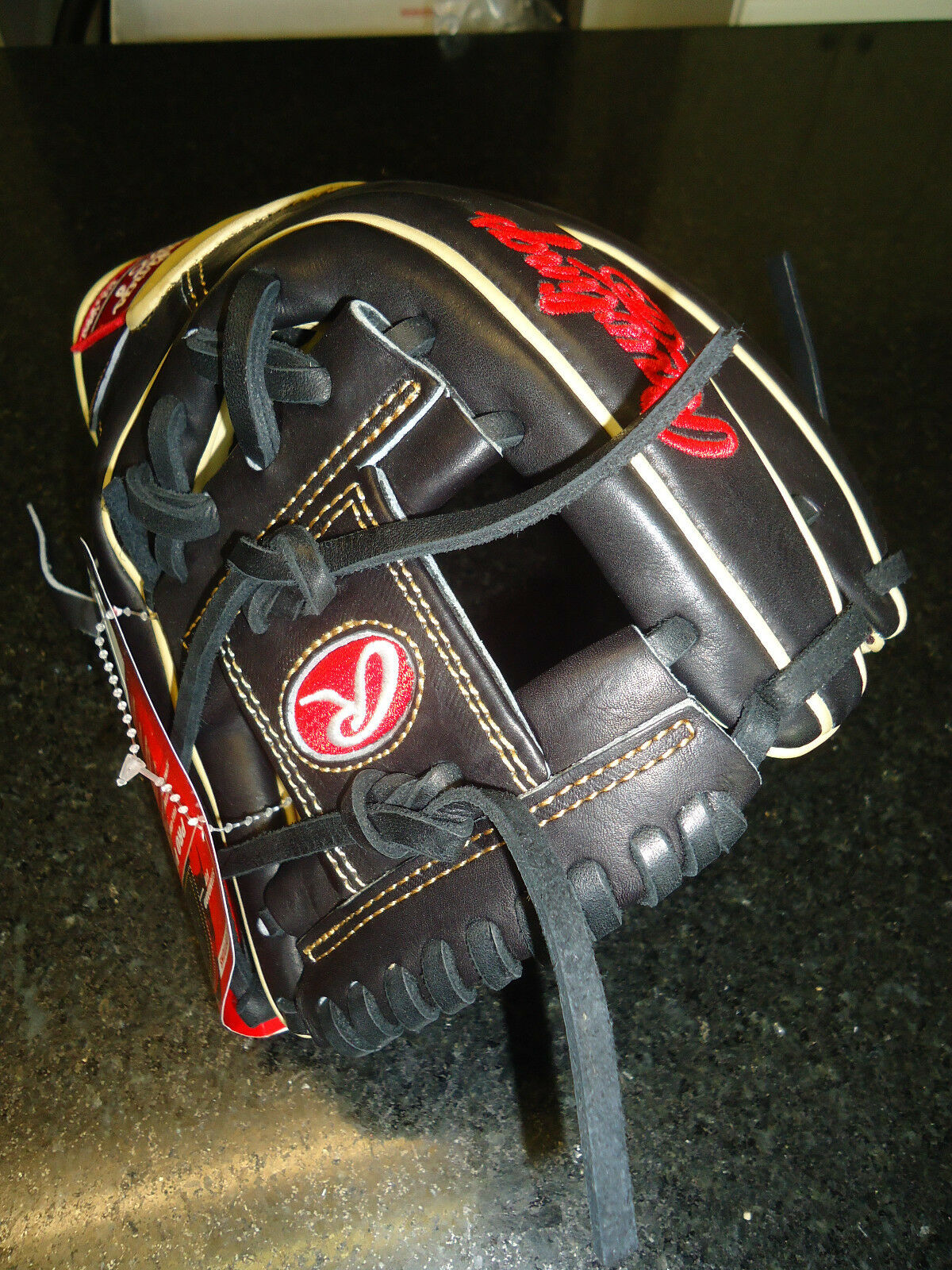 Rawlings Pro preferido 312-2CB pros Guante de béisbol 11.25  RH -  359.99