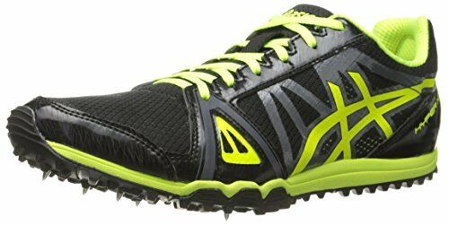 Asic america corporation Uomo super xc cross country spike colore. - scegli sz / colore. spike 4c722d