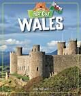 Wales by Alice Harman (Paperback, 2015)