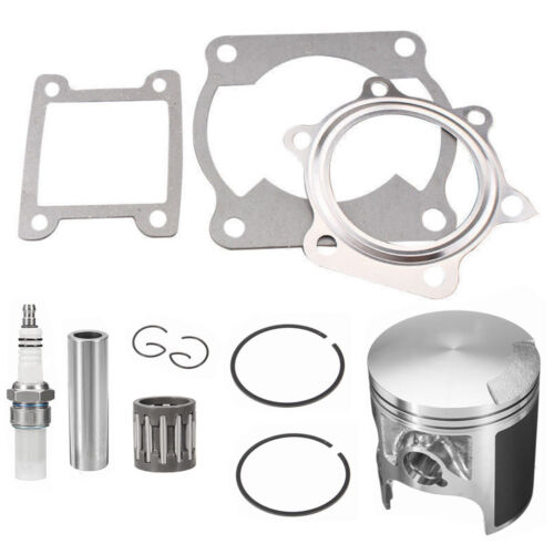 USEFUL Piston Gasket kit NEW! compatible For Yamaha Blaster 200YFS200