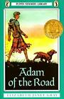 Adam of The Road by Gray Elizabeth Janet 9780140324648