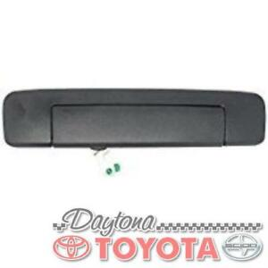 New Tailgate Handle for Toyota Tacoma 2005-2008