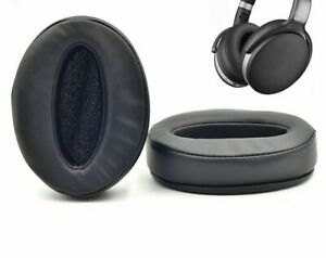 Memory-Foam-Earpads-for-AKG-HifiMan-ATH-Philips-Fostex-Sony-Shure-Headphones-UK