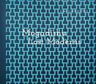Mogadishu: Lost Moderns by Mu'assasah 'Abd-al-Muhsin al-Qattan (Paperback, 2014)