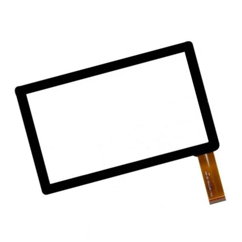 For Yuntab Q88H Tablet Touch Screen Digitizer Glass Replacement Pane Sensor