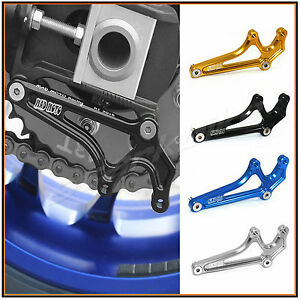 Motorcycle-Yamaha-YZF-R1-2015-2016-MT-10-2016-2015-Rear-Stand-Pick-Up-Hook-Set