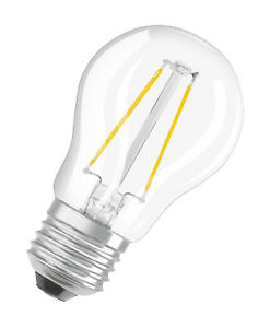 Osram-LED-RETROFIT-Filament-Lampe-P15-E27-1-6W-warmweiss-2700K-wie-15W