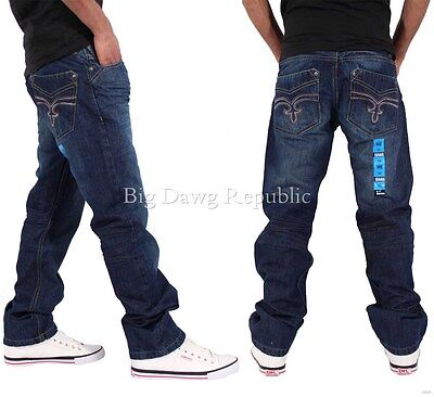 Georgio Design Bank.Peviani Men S Designer Jeans Georgio Trousers Pants Club Wear