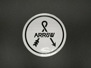Pegatina-Arrow-Sticker-Skate-Monopatin-Skateboarding-Skater-Urban-Ollie-Street