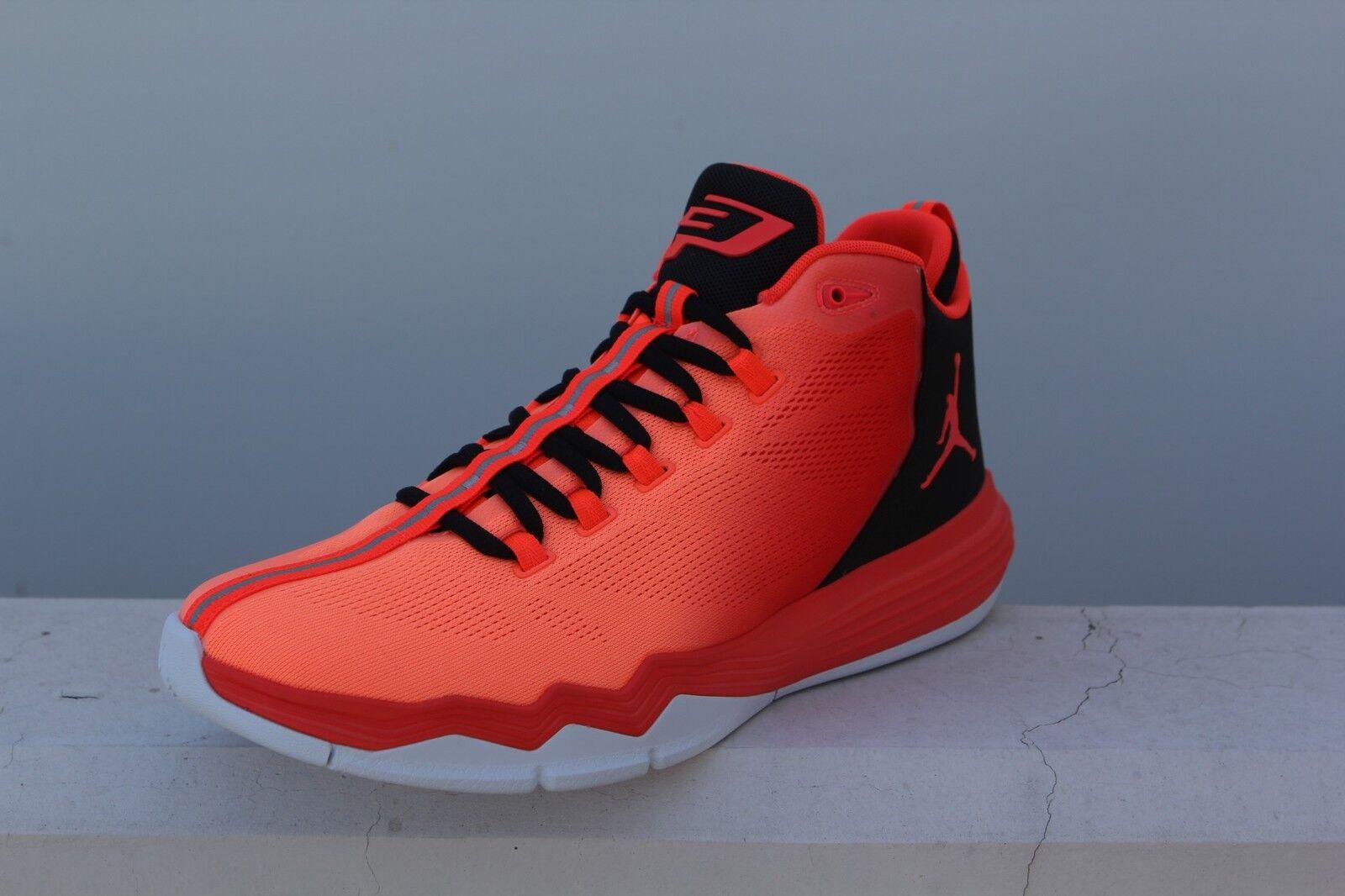 833909-603 jordan männer jordan cp3.ix ae basketball infrarot - schuh (red / infrarot basketball - 23 / infr 35c679