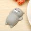 Kawaii-Toy-Stress-Reliever-Healing-Fun-Kids-Squishy-Squeeze-Mochi-Cute-Decor-Boy thumbnail 23