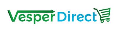 Vesper Direct
